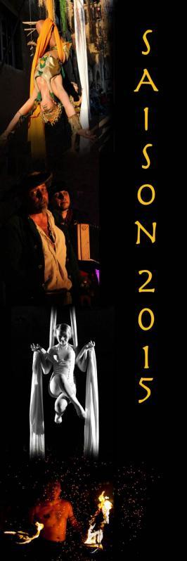 Bandeau site agenda 2015