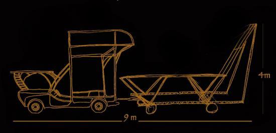 croquis-voiture-site-1.jpg