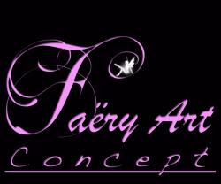 logo-faery-2.png