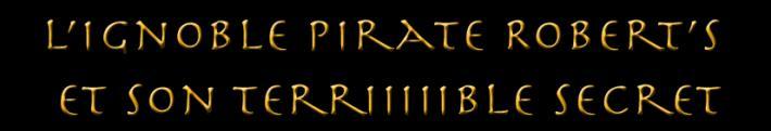 pirate-titre-1.jpg